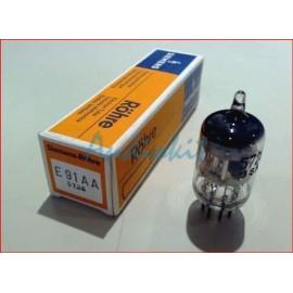 E91AA-5726 Siemens USA