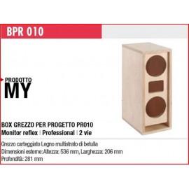 BPR010