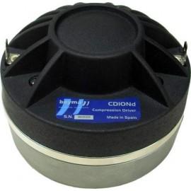 Beyma CD10Nd