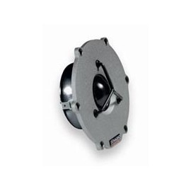 Dynaudio ESOTAR 2- 110 Tweeter (PAIR PRICE)
