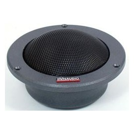 Dynaudio MD 142 Dome Mid Esotec
