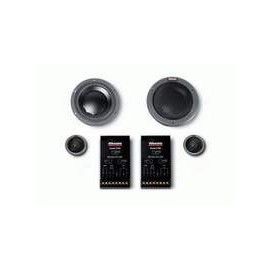 Dynaudio 2 way KIT 222