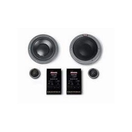 Dynaudio 2 way KIT 242