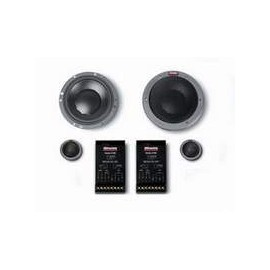 Dynaudio 2 way KIT 242 GT