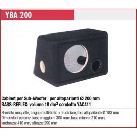 YBA200