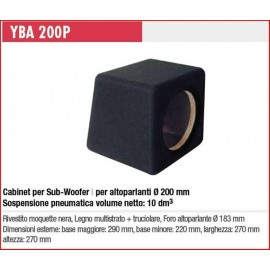 YBA200P