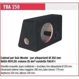 YBA250