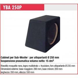 YBA250P