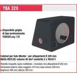 YBA320