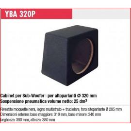 YBA320P