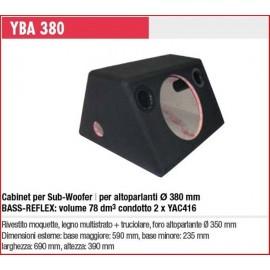 YBA380