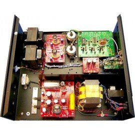 DAC Kit 3.1 standard version