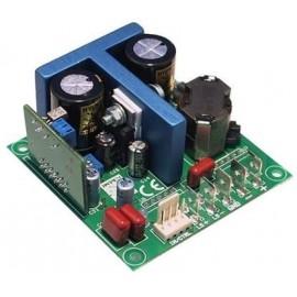 UcD180HG HxR Hypex - 180W Modular Class D Amplifier
