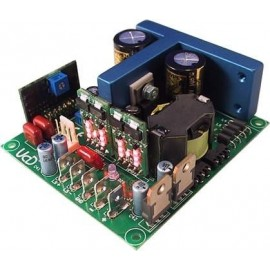 UcD400HG HxR Hypex 400W Modular Mono Class D Amplifier