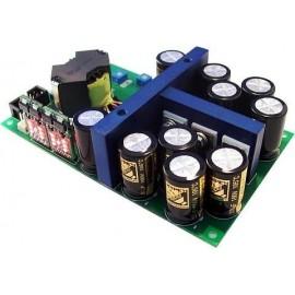 UcD700HG HxR Hypex - 700W Modular Mono Class D Amplifier