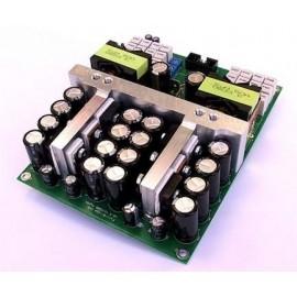 UcD2K Hypex - 2000W Modular Mono Class D Amplifier