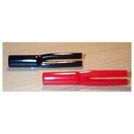 CAL 10/4 Splitter (R-B pair)