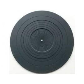 Rubber LP Mat