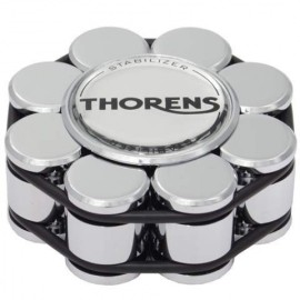 Stabilizer Clamp Thorens