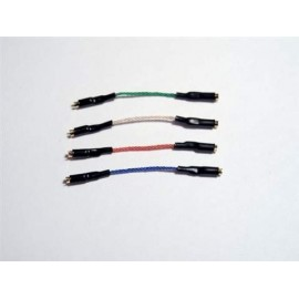 CableSet shell 1