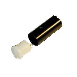 Cardas SDIN E   (economy female phono plug)