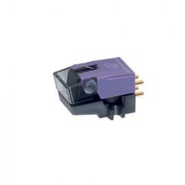 AT-440MLB (MM cartridge Audiotechnica)
