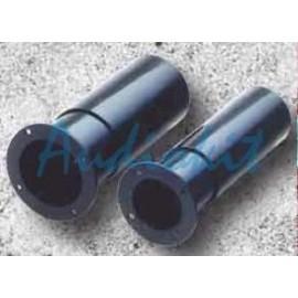 BR50  Vario Reflex Pipe