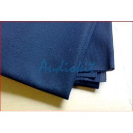 Black Cloth Cm 140x70