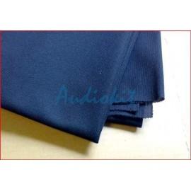 Black Cloth Cm 140x70