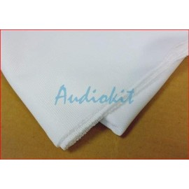 White Cloth Cm 140x70