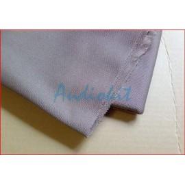 Beige Cloth Cm 140x70
