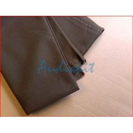 Brown Cloth Cm 140x70