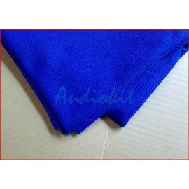 Blue Cloth Cm 140x70