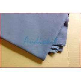 Grey Cloth Cm 140x70