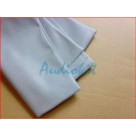 Silver Cloth Cm 140x70