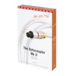 Optocoupler T-T 3,0 mt