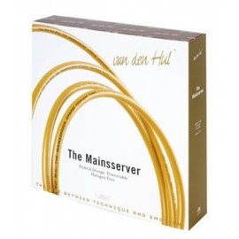 MainsServer 2,0 mt