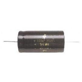 10uF - 500 vdc F&T axial