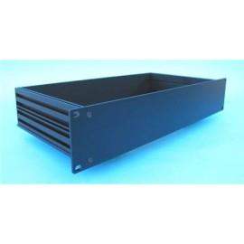 01-350 Black (1SL01350N)