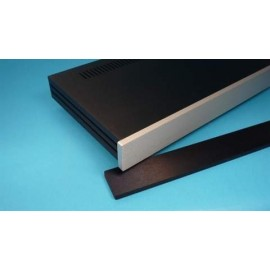 01-280 Alu Black 10 (1NSLA01280N)