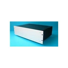 03P400 Silver (1PS03P400B)
