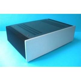 03-400B Silver 10 (1NPD03400B)