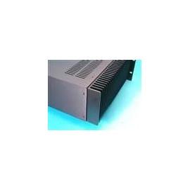 02-400 Alu Black 10 (1NPDA02400N)