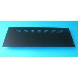 Copall Slim 170 Black (3SLA0103170)