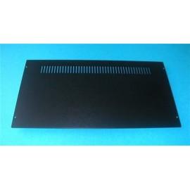 Copall Slim 230 Black (3SLA0103230)