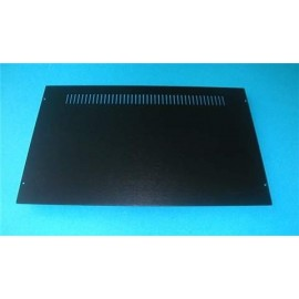 Copall Slim 280 Black (3SLA0103280)