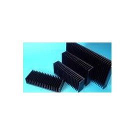 Dissipator 300x210x40 (3PD05300)