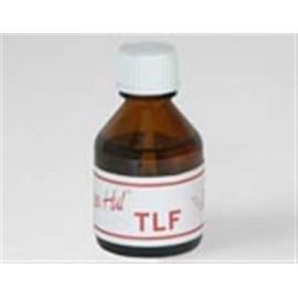 TLF OIL