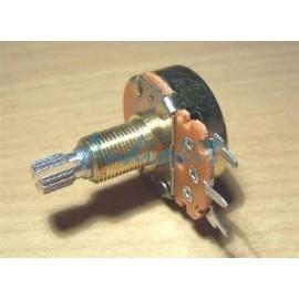 4,7K  LIN x1    (D.24 PCB M9 case)