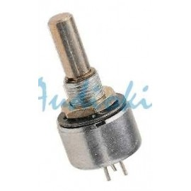 47   ohm LIN x1 wire